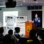 アジアパシフィックのPyConユーザのつながりを感じた2日間「PyCon APAC 2019」レポート