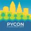 世界最大のPythonカンファレンス「US PyCon 2019」レポート