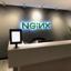 F5 NetworksによるNGINXの買収に見る,オープンソース・パワー
