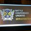 30歳未満のエンジニアたちによる参加型技術カンファレンス、Battle Conference Under30開催