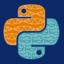 ヨーロッパのPythonコミュニティと交流できる3日間「EuroPython 2019」参加レポート