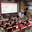 モバイル・クラウド時代の新たなオフィスソフトへ,LibreOffice Conference2019 Almería, Spainレポート