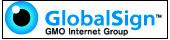 今までになかったソリューション「NonIP SSL」を提供するグローバルサイン