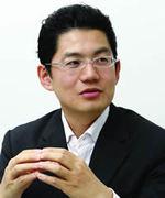 独立行政法人産業技術総合研究所 江渡浩一郎氏