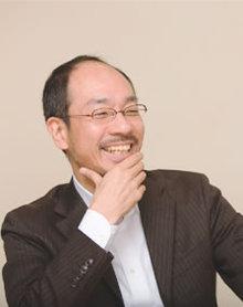 慶應大学経済学部 武山政直准教授