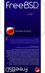 図2 CD/DVDジャケット―Peer Schaefer氏デザインサイトより抜粋
