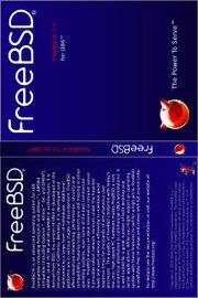 図3 DVDケースデザイン ―Peer Schaefer氏デザインサイトより抜粋