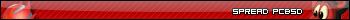 図4 PCBSD Signature Bar - Spread FreeBSDより抜粋