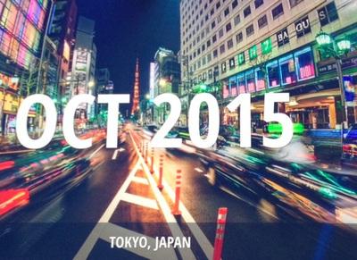 今年日本で開催されるもうひとつのOpenStackイベント「OpenStack Summit Tokyo」が告知された