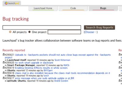図3 ubuntu-jp-improvement内での検索