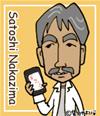 第12回 Androidに見るOSアップデートの難しさ|gihyo.jp … 技術評論社
