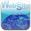 Web Site Expert #31