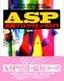 [表紙]ASP<wbr/>実践プログラミング入門