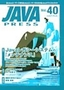 [表紙]JAVA PRESS Vol.40