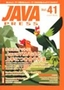 [表紙]JAVA PRESS Vol.41