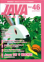 [表紙]JAVA PRESS Vol.46