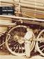 島秀雄の世界旅行 1936-1937