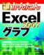 今すぐ使えるかんたん Excel 2007 グラフ
