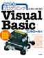 かんたんプログラミング Visual Basic 2010/2008/2005 [コントロール編]