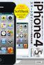 ゼロからはじめる iPhone 4S スマートガイド ソフトバンク完全対応版