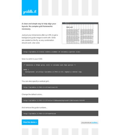 図6 グリッド画像を生成するWebサービス