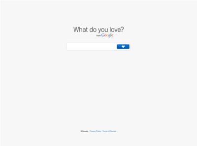 図6 Googleの各種サービスから検索できるサービス