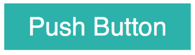 図1 プッシュボタンのもととなるスタイル