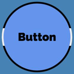 図1 ボタンの静的なスタイル