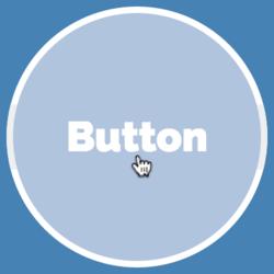 図2 マウスポインタを重ねるとアニメーションするボタン