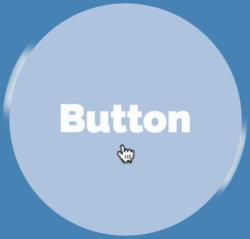 図3 ボタンにマウスポインタを重ねると左右の要素がくるくる回る