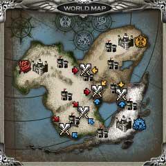 図1 地図