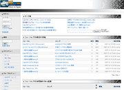 フォーラム - CakePHP Users in Japan