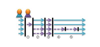 図4 CMS