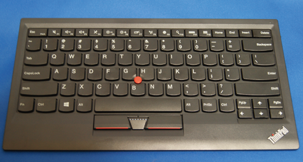http://image.gihyo.co.jp/assets/images/dev/serial/01/keyboard-picturebook/0006/002.png
