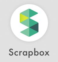 図1 Scrapbox