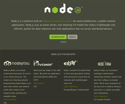 nodejs.org