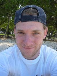 Mr. Brad Fitzpatrick