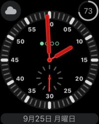 図4 わずか数秒でセルラー接続