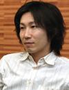 和田 嘉弘