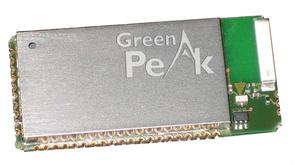 LimeモジュールCM-08