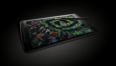 登場が楽しみなTegra Note。Nexus 7のライバルとなるか