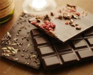 【楽天市場】BACHHALM(バッハルム)チョコレート