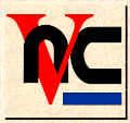 図2 VNCのロゴ