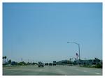 シリコンバレー近辺の移動手段は,ほぼ車。車線の多さ,道路の大きさまでがアメリカサイズ?!