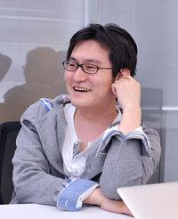 藤本真樹 氏