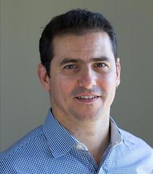 米Oracle Javaプラットフォーム開発担当バイスプレジデントGeorges Saab氏