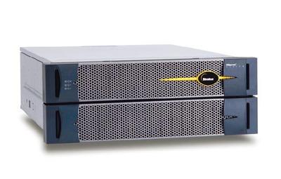 ftServer 6200,4400(ラックマウント型)