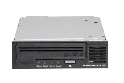 LTOハーフハイトテープドライブ「Tandberg LTO4 HH」