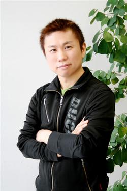山崎氏はgihyo.jpにて「達人が語る,インフラエンジニアの心得」を連載中。こちらも併せてご覧いただきたい。