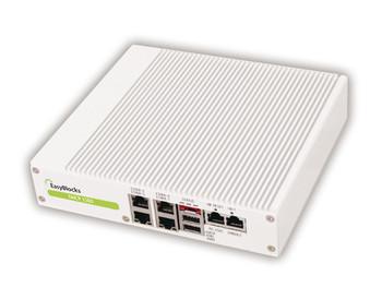 EasyBlocks DHCP 1500モデル